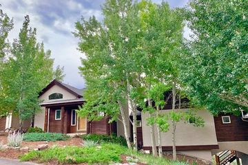 5191 Longsun Lane A Avon, CO