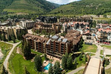 660 Lionshead Place #111 Vail, CO