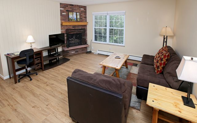 Vail East Lodging 38 - photo 2