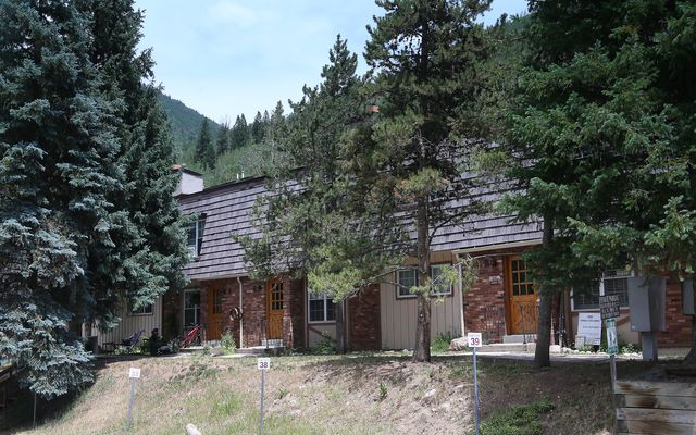 Vail East Lodging 38 - photo 8