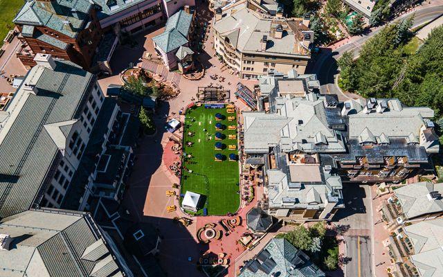 Market Square 106 - photo 32
