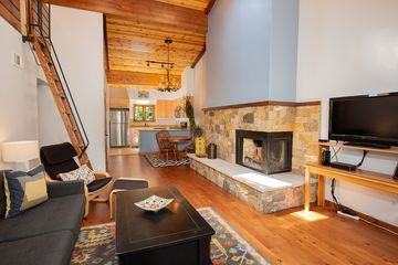 38596 Hwy 6 C401 Eagle-Vail, CO