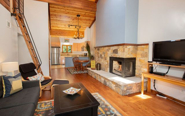 38596 Hwy 6 C401 Eagle-Vail, CO 81620