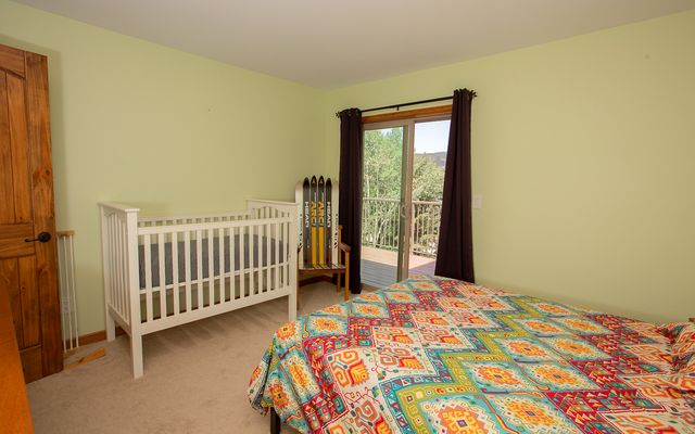 River Oaks c401 - photo 12