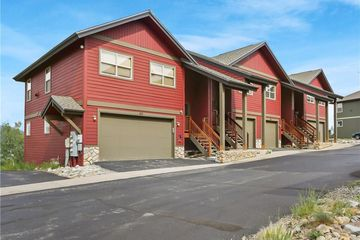 105C Wildernest Court 105-C SILVERTHORNE, CO