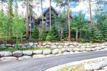 1883 Highlands Drive BRECKENRIDGE, CO