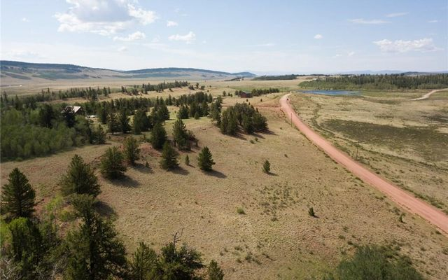 1712 Silverheels Road - photo 8