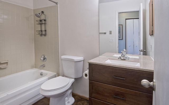 Juniper Hill Condos W-106 - photo 12