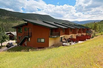 2475 Garmisch Drive #9 Vail, CO