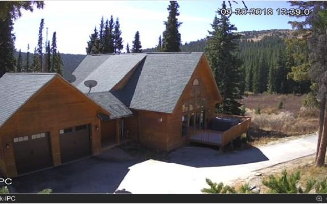 204 Camron Lane BRECKENRIDGE, CO 80424