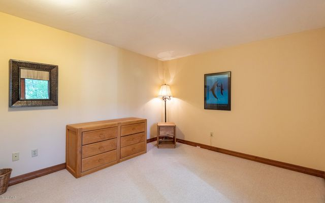 2310 Tahoe Drive West - photo 24