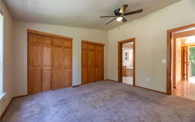 5732 Timberline Terrace - photo 12