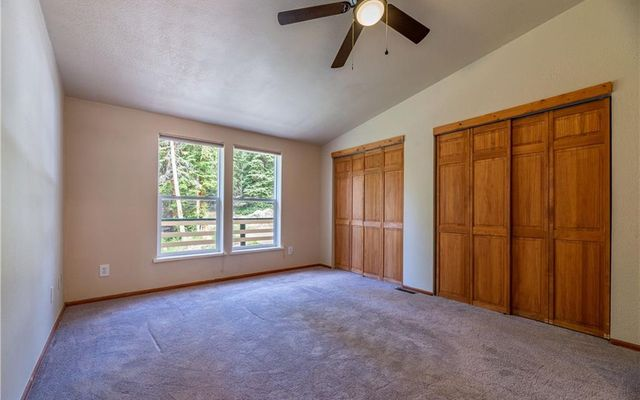 5732 Timberline Terrace - photo 13