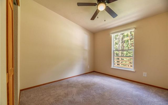 5732 Timberline Terrace - photo 16
