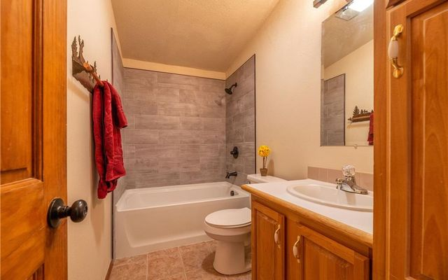 5732 Timberline Terrace - photo 17