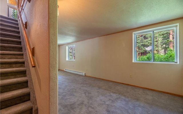 5732 Timberline Terrace - photo 18