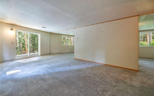 5732 Timberline Terrace - photo 19