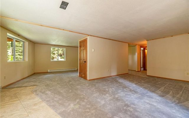 5732 Timberline Terrace - photo 20