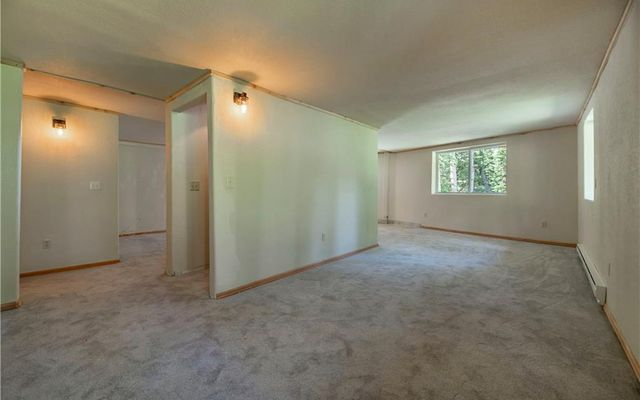 5732 Timberline Terrace - photo 22