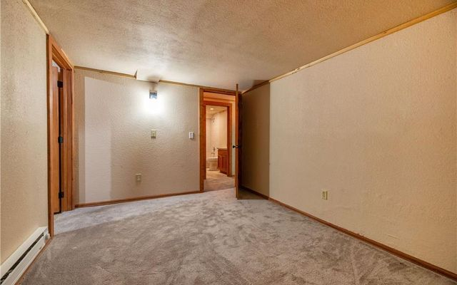5732 Timberline Terrace - photo 23