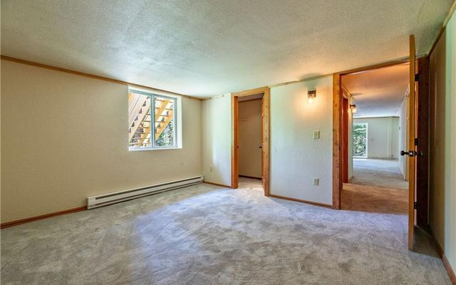 5732 Timberline Terrace - photo 24