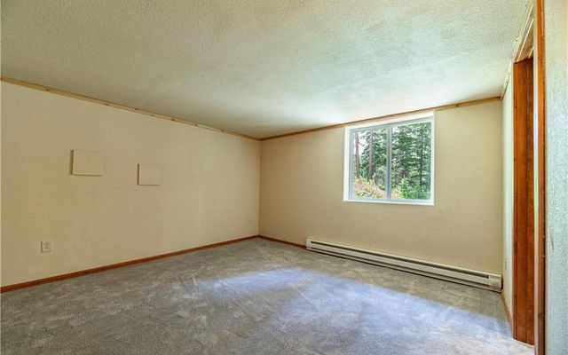 5732 Timberline Terrace - photo 25