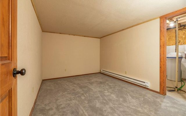 5732 Timberline Terrace - photo 26