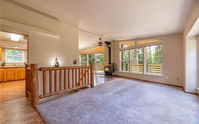 5732 Timberline Terrace - photo 4