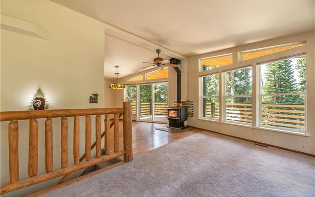 5732 Timberline Terrace - photo 5