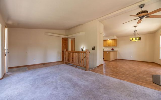 5732 Timberline Terrace - photo 8