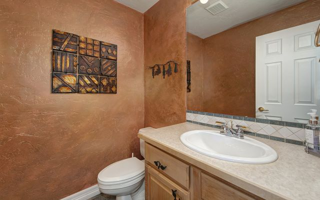 Kingdom Park Townhomes 826 - photo 11