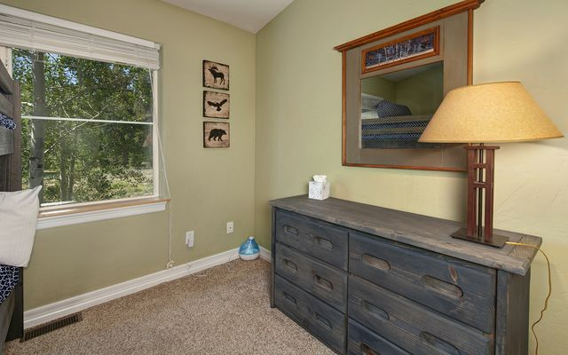 Kingdom Park Townhomes 826 - photo 13