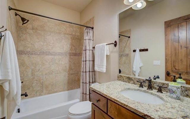 Sanctuary At Keystone Condo 10 - photo 22