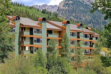 800 Copper Road #385 COPPER MOUNTAIN, CO
