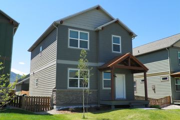 265 Steamboat Drive Gypsum, CO