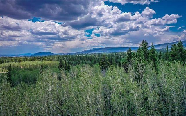 664 Wheat Way - photo 8