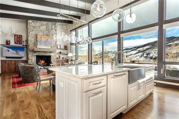 55 E Benjamin Point SILVERTHORNE, CO