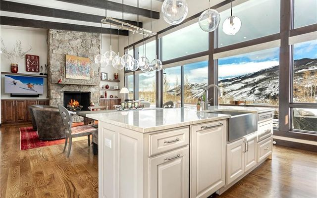 55 E Benjamin Point SILVERTHORNE, CO 80498