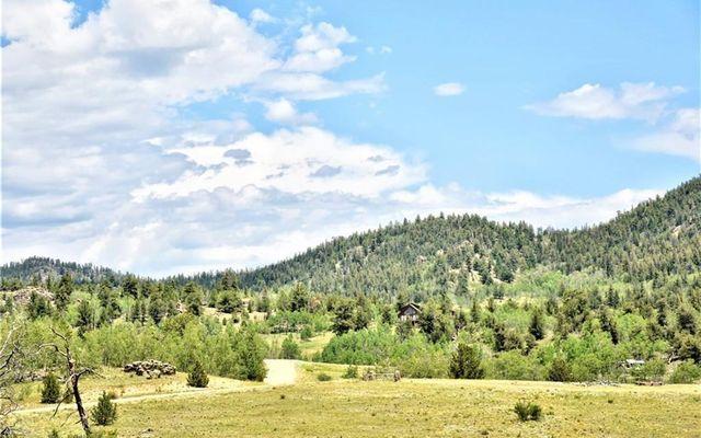 197 Swallow Rock Trail - photo 11