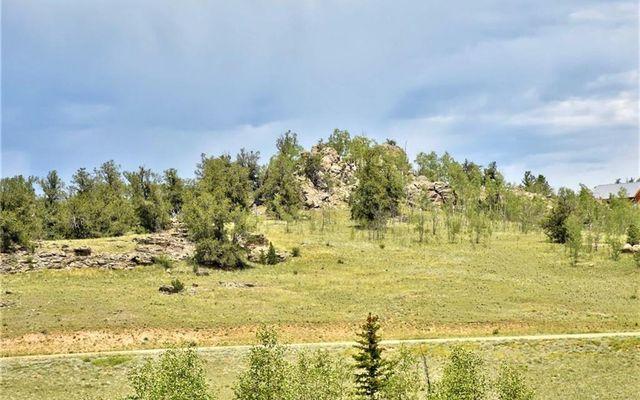 197 Swallow Rock Trail - photo 13