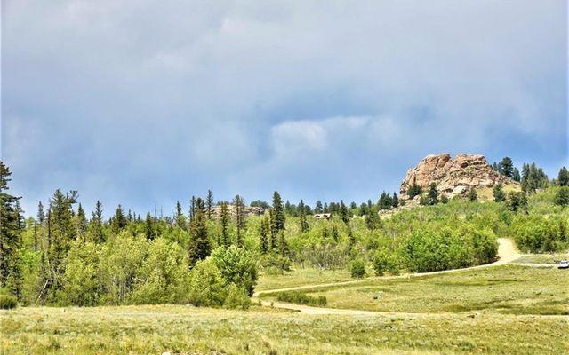 197 Swallow Rock Trail - photo 16