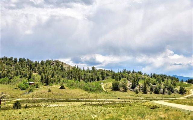 197 Swallow Rock Trail - photo 3