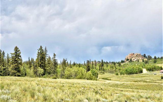 197 Swallow Rock Trail - photo 7