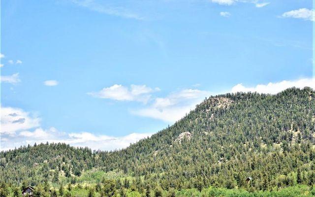 197 Swallow Rock Trail - photo 9