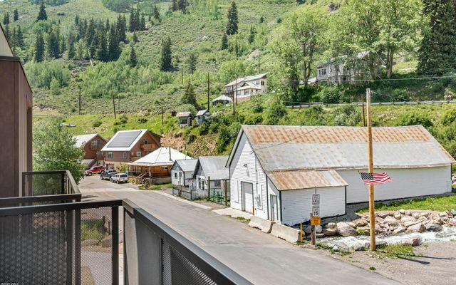 Water Street Residences B - photo 2