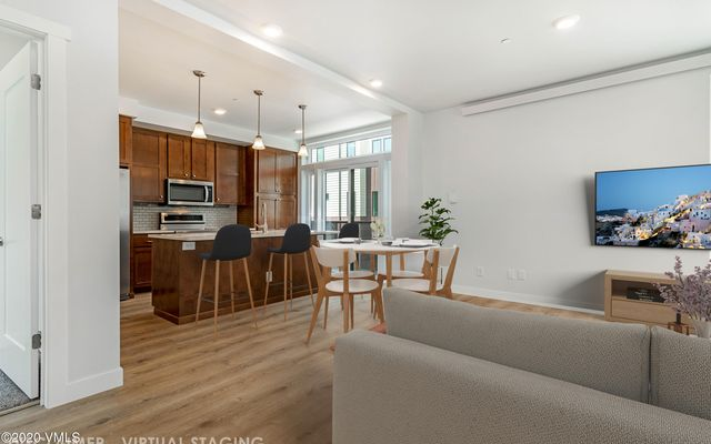 Water Street Residences B - photo 3