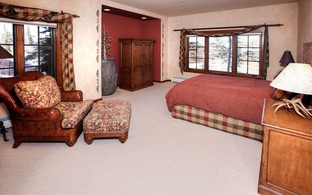 1268 Bachelor Ridge Road - photo 10