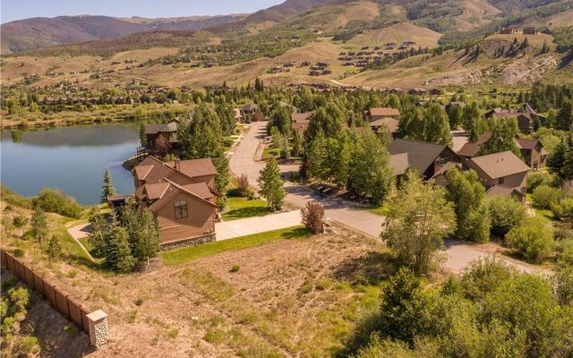 1501 Legend Lake Circle SILVERTHORNE, CO 80498