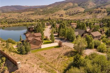 1501 Legend Lake Circle SILVERTHORNE, CO