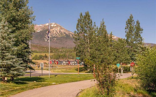 1501 Legend Lake Circle - photo 11